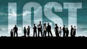 Final de LOST